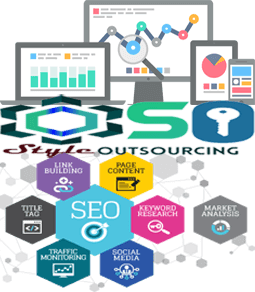 Search Engine Optimization Qatar