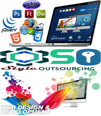 Website Development Company in Qatar