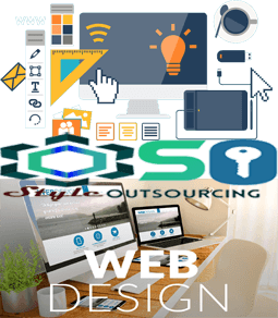 web design company in doha